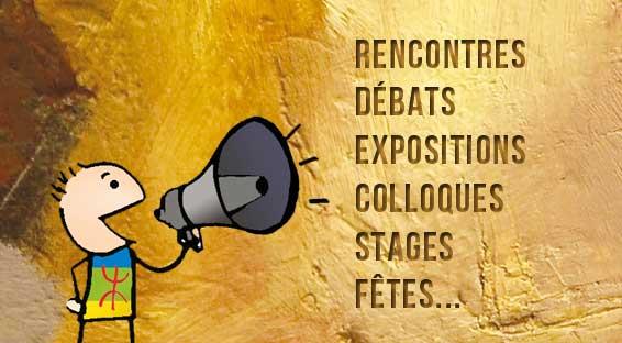 Agenda de l&rsquo;ACB<br><br><h6> Toutes nos actualités </h6>