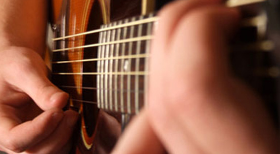 acb-cours-adultes-guitare