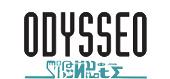logo_odysseo-