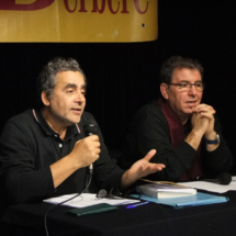 22-10-2016-hommage-a-nabile-fares-33