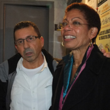 22-10-2016-hommage-a-nabile-fares-70