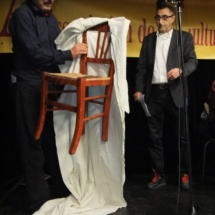 22-10-2016-hommage-a-nabile-fares-93