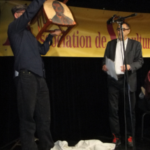 22-10-2016-hommage-a-nabile-fares-94