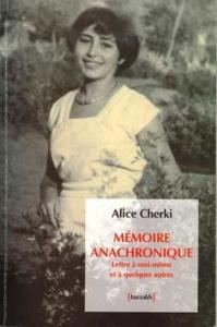 17-03-08_acbog_alicecherkirectosite
