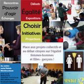 Dossier-FEMME-EN-ACTION-2017-site2