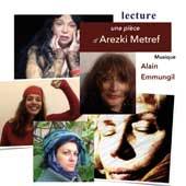 17-06-14_THEATRE-LectureArezkiSITE