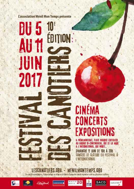 aAffiche--festival-canotiers-2017SITE