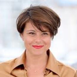 Une réalisatrice de Sidi Aich créé l'événement au festival de Cannes