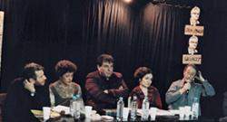 Idir : porte parole d'une génération Par Mustapha Harzoune