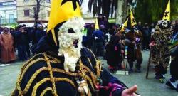Yennayer : festivités et symboles